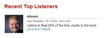 baal_top_listener